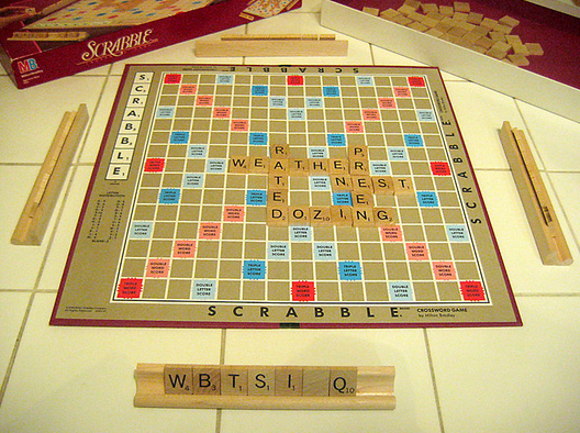 Scrabble Do You Still Play This Board Game Nostalgic Favorite Board Games Board Games Scrabble Board Game