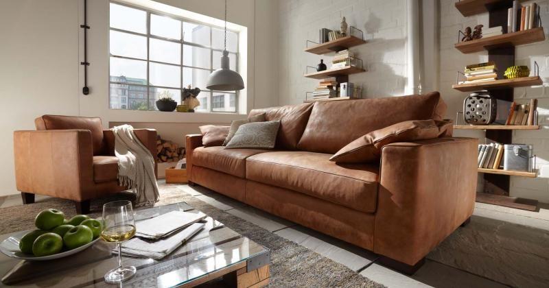 rockefeller het anker bank sofa het anker furniture sofas bank meubels en interieur. Black Bedroom Furniture Sets. Home Design Ideas