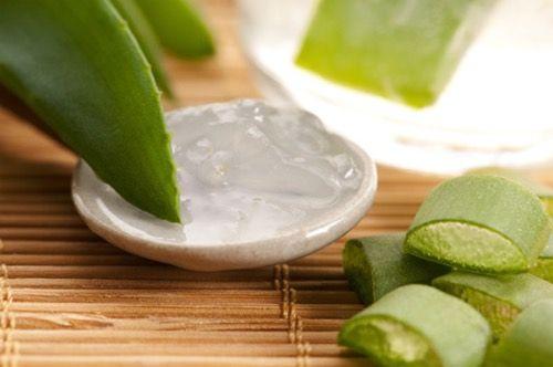 Les 12 bienfaits de la boisson persil citron | Detox