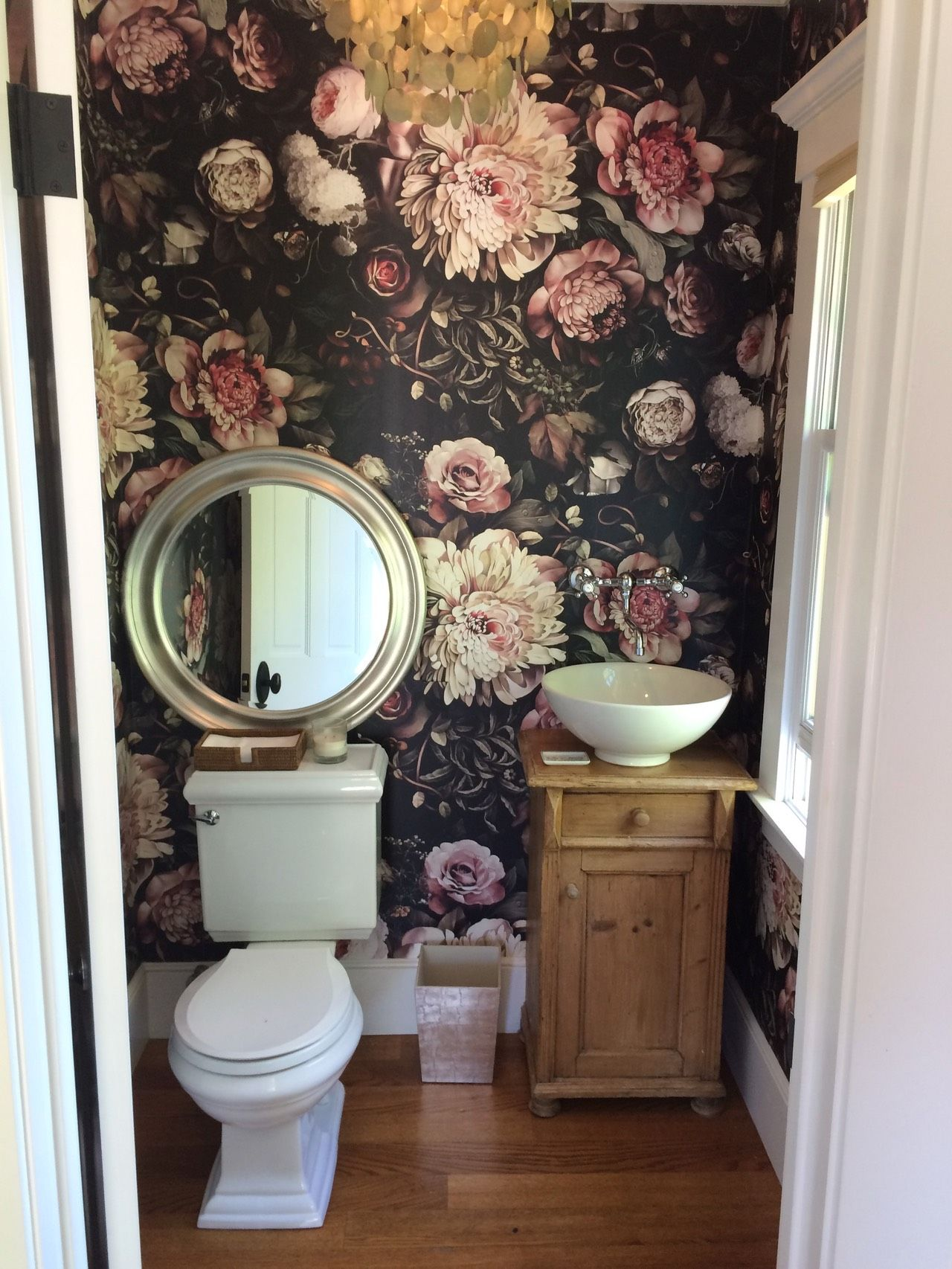 Ellie Cashman Wallpapers Marin County for Trista Jim's