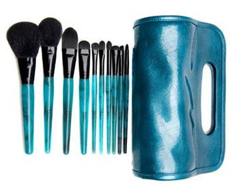 quo emerald skies spring 2012 with images  it cosmetics