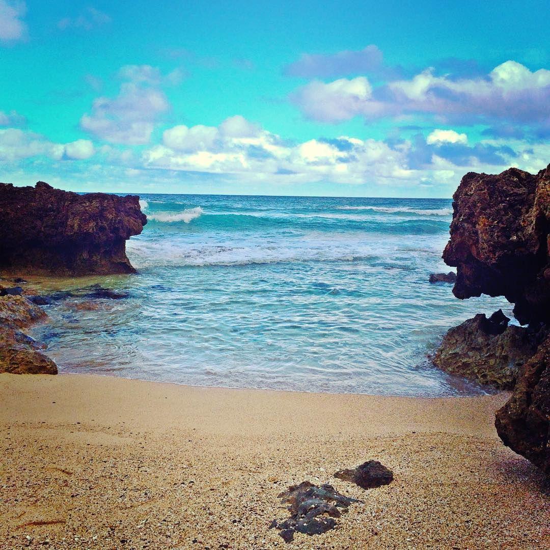 mermaid tears hawaii of north shore oahu photo beautiful places rh pinterest com
