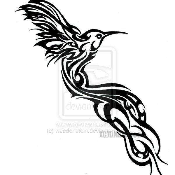 Jamaican Hummingbird Tattoo Designs Google Search Jamaican Tattoos Hummingbird Tattoo Tattoos