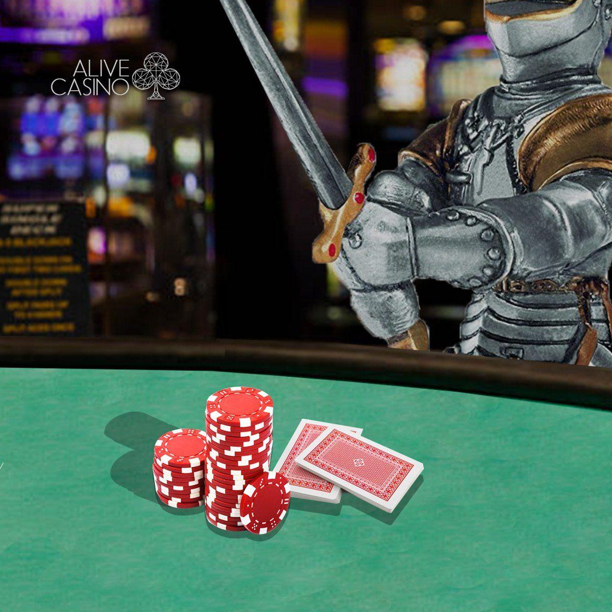 games game gambling alive