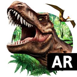 Jurassic Raptor Roar: Dinosaur Soundboard - Apps on Google