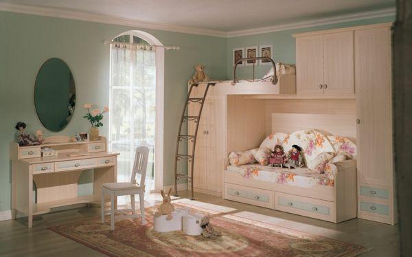 Mintgrun Wandfarbe Kann Die Wande Ihrer Wohnung Erfrischen