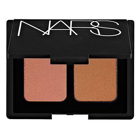 NARS Highlighting/Bronzing Blush Duo Sin/ Casino 0.35 oz by NARS, http://www.amazon.com/dp/B000E0TIKO/ref=cm_sw_r_pi_dp_r5p8qb056X7VM