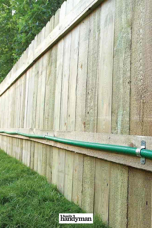 Pin On Diy Backyard