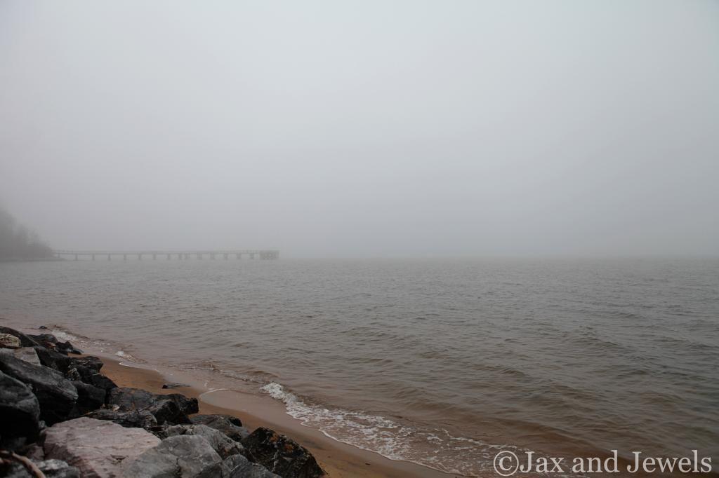 Chesapeake Beach Md Dog Park