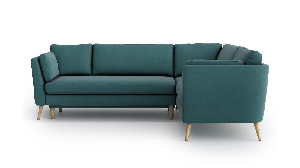 Nasz Naroznik 2 80 1 80 Naroznik Jane 5 Osobowy Amazon Sklep Optisofa Com Sectional Couch Furniture Couch