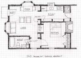 Ideas For Converting A 3 Car Garage Into An Apartment Google Search