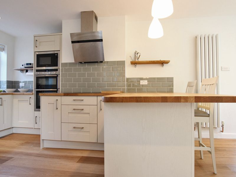 Kitchen Tiles Cream kitchens | kitchens | bathrooms | interior design | norwich