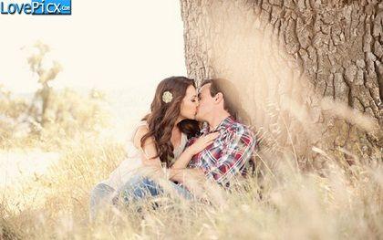 madison affair dating