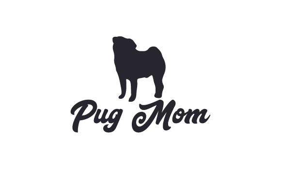 Download Pin on Cricut Dogs