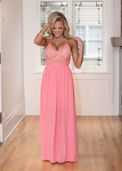 Pin By Joe Smith On Boutique Girls Dresses Maxi Skirt
