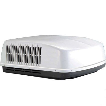 Dometic Air Conditioners 479516axx1j0 Brisk Air 150 Cg Black Upper Dometic Air Conditioners 479516axx1j0 Brisk Air 150 Cg Black Upper