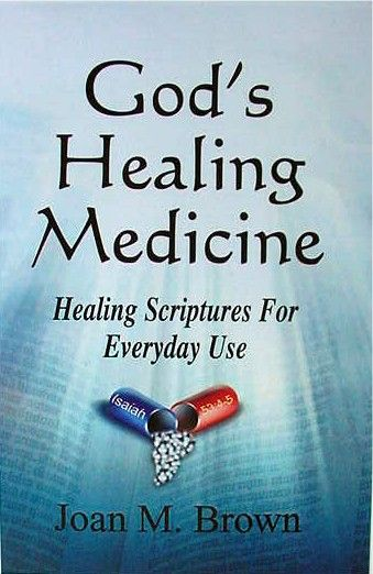 Pin On Healing Prayers Inspiration
