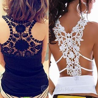 Love this style top