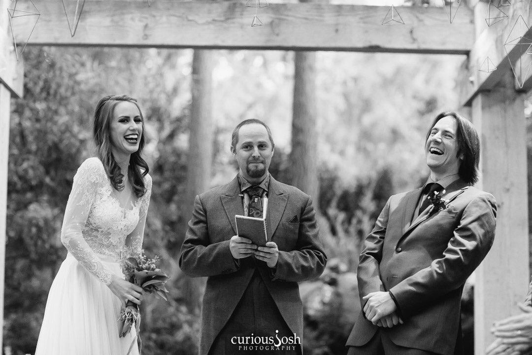 Matt Mercer Wedding.I Need More M M Wedding Pictures Assorted Nerdiness