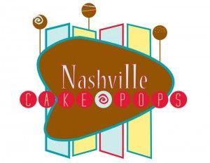 Custom Cake Pop Tags Order Form | Nashville Cake Pops