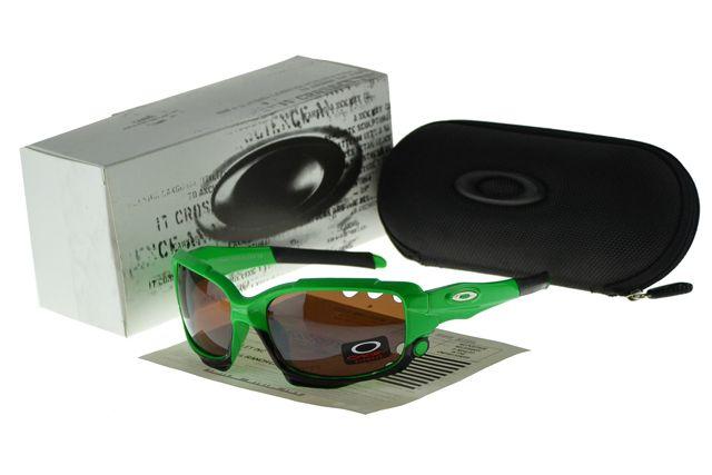 Oakley Special Edition Sunglasses 005
