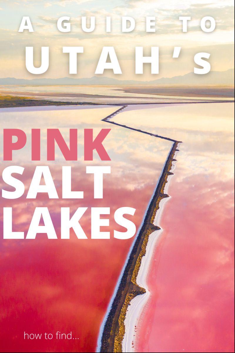 Utah S 1 Hidden Gem In 2020 Future Travel Culture Travel Utah