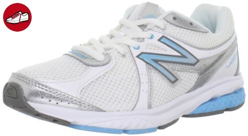 New Balance Damen Traillaufschuhe, Blau (Blue), 40 EU (6.5 UK)