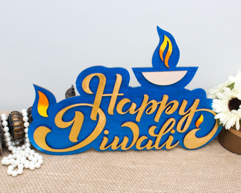 Happy Diwali Decor, Diwali Gifts, Diwali Decor, Hindu Festival of Lights, Diwali Diya Decor, Diwali Signs, Indian Home Decor #diwalidecorationsathome Happy Diwali Decor, Diwali Gifts, Diwali Decor, Hindu Festival of Lights, Diwali Diya Decor, Diwali Signs, Indian Home Decor #diwalidecorationsathome