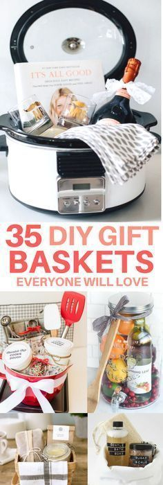 Super Birthday Gifts For Best Friend Basket To Get Ideas