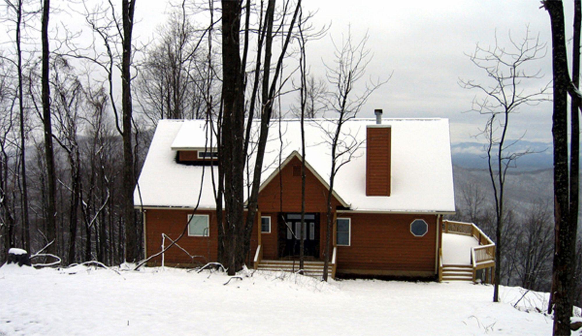 cabins in marvelous com north carolina creativemindspromo x murphy mountains nc