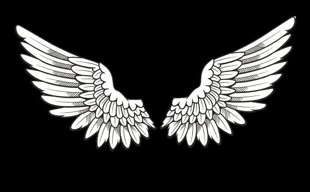Pin By Gaurav Editz On Gy Editz Wings Wallpaper Wallpaper Iphone Neon Photo Frame Gallery