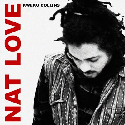 Kweku collins nat love 2016 album zip download album ziped kweku collins nat love 2016 album zip download album ziped latest english music album free download site malvernweather Image collections
