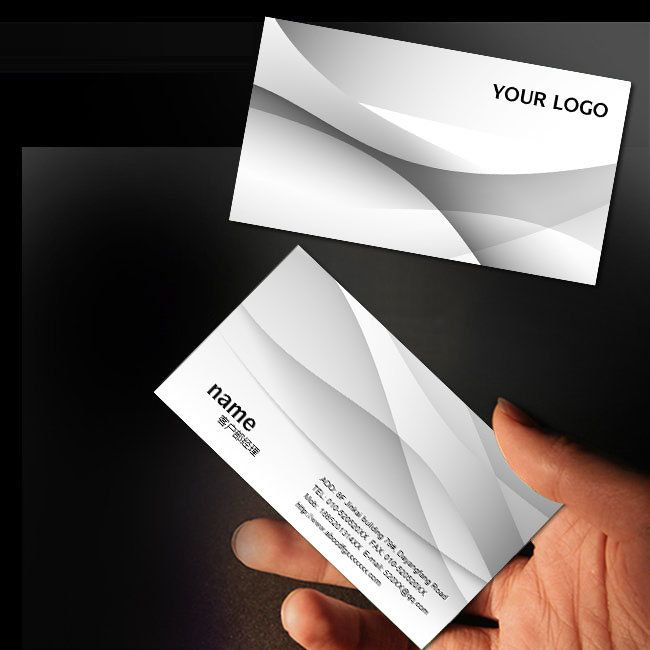 Simple Business Card Psd Templates Free Download Card Httpweili