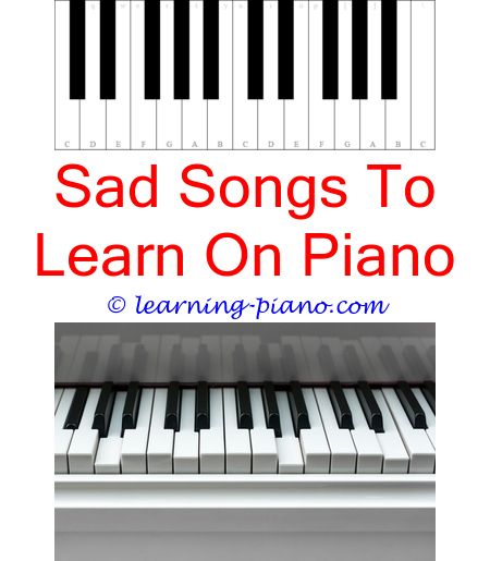Learnpianobeginner How To Learn Play Piano On Ipad Learn Piano Pdf
