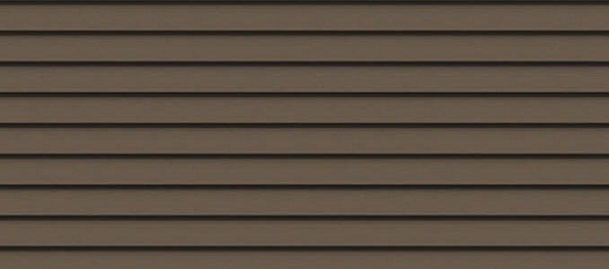 Monogram Vinyl Siding Collection Horizontal Siding