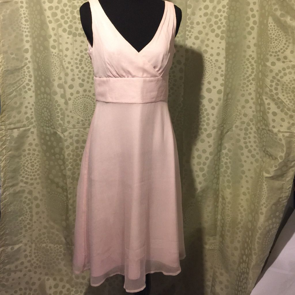 Pale pink formal dress pink formal dresses and products