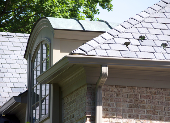 Captivating Roofing By Pond Roofing