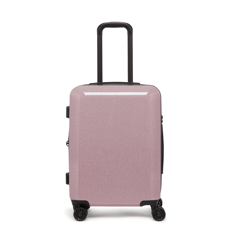 Carry On Luggage Medora Pretty Luggage Luggage