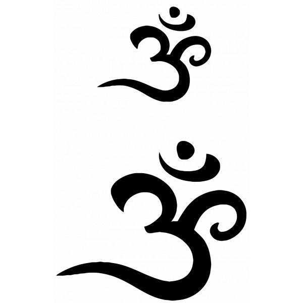 R sultat de recherche d 39 images pour tatouage ecriture symbole tattoo pinterest tatouage - Symbole amerindien tatouage ...