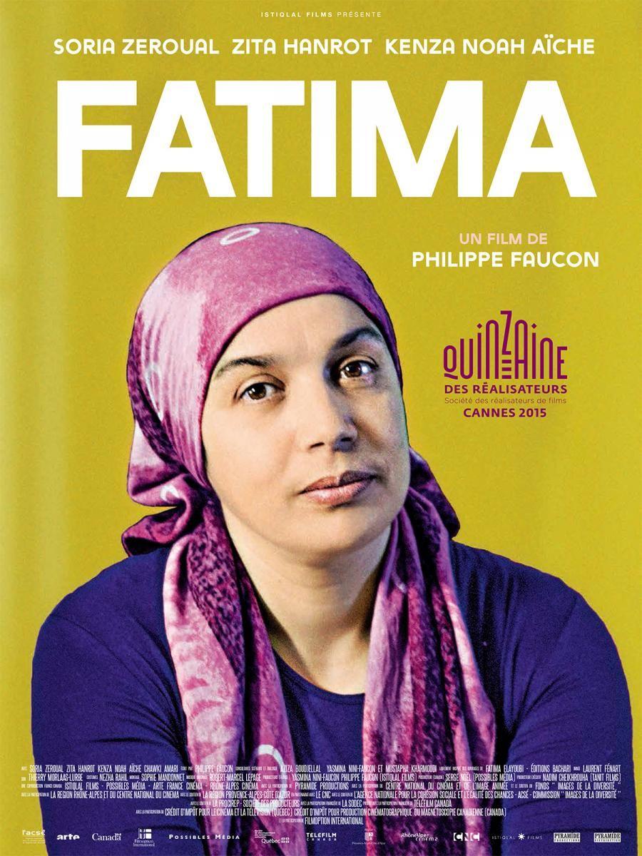 Fatima Online 2015 Espanol Latino Descargar Pelicula Completa