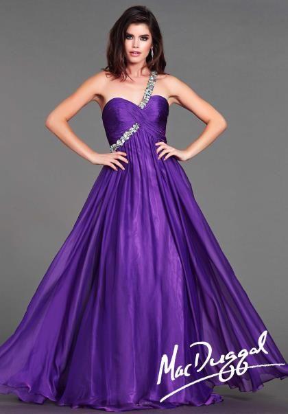 Flash Dress 48003L at Peaches Boutique | Flash Dresses 2014 ...