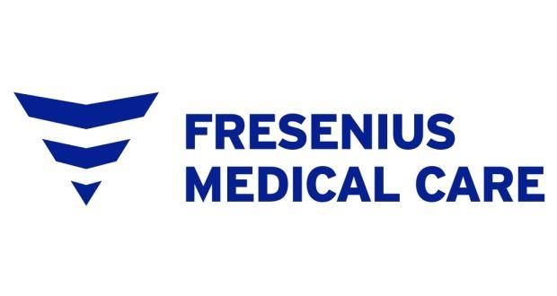 Fresenius Medical Care North America, fmcna, fmcna hipaa settlement, fmcna hipaa breach