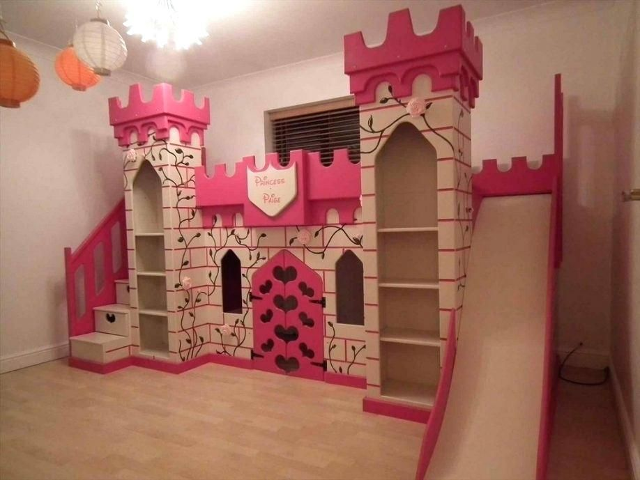 Image Result For Children S Loft Playground With Images