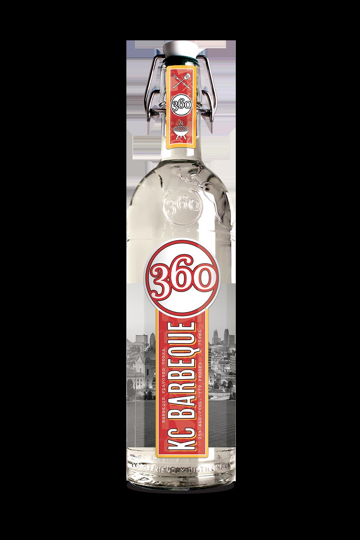 360 Double Chocolate Recipes Vodka Barbeque 360 Vodka