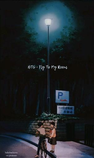 Video Aesthetic Music Songs Kpop