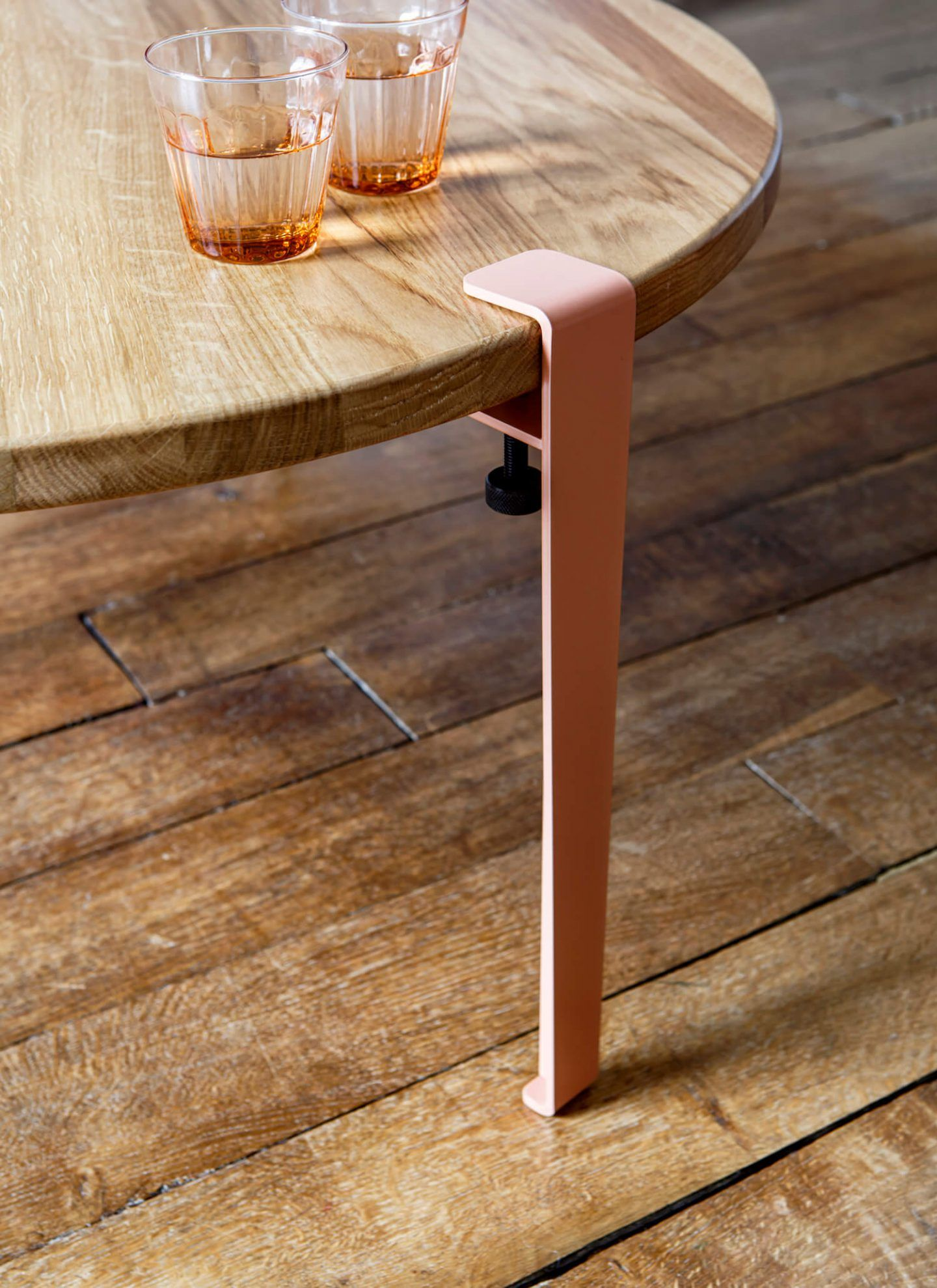 Table De Salon Exterieur Coffee Table Leg Create Unique Furniture With Our Modular Legs