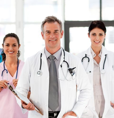 Maximize your reimbursement with the right #medical #billing ...