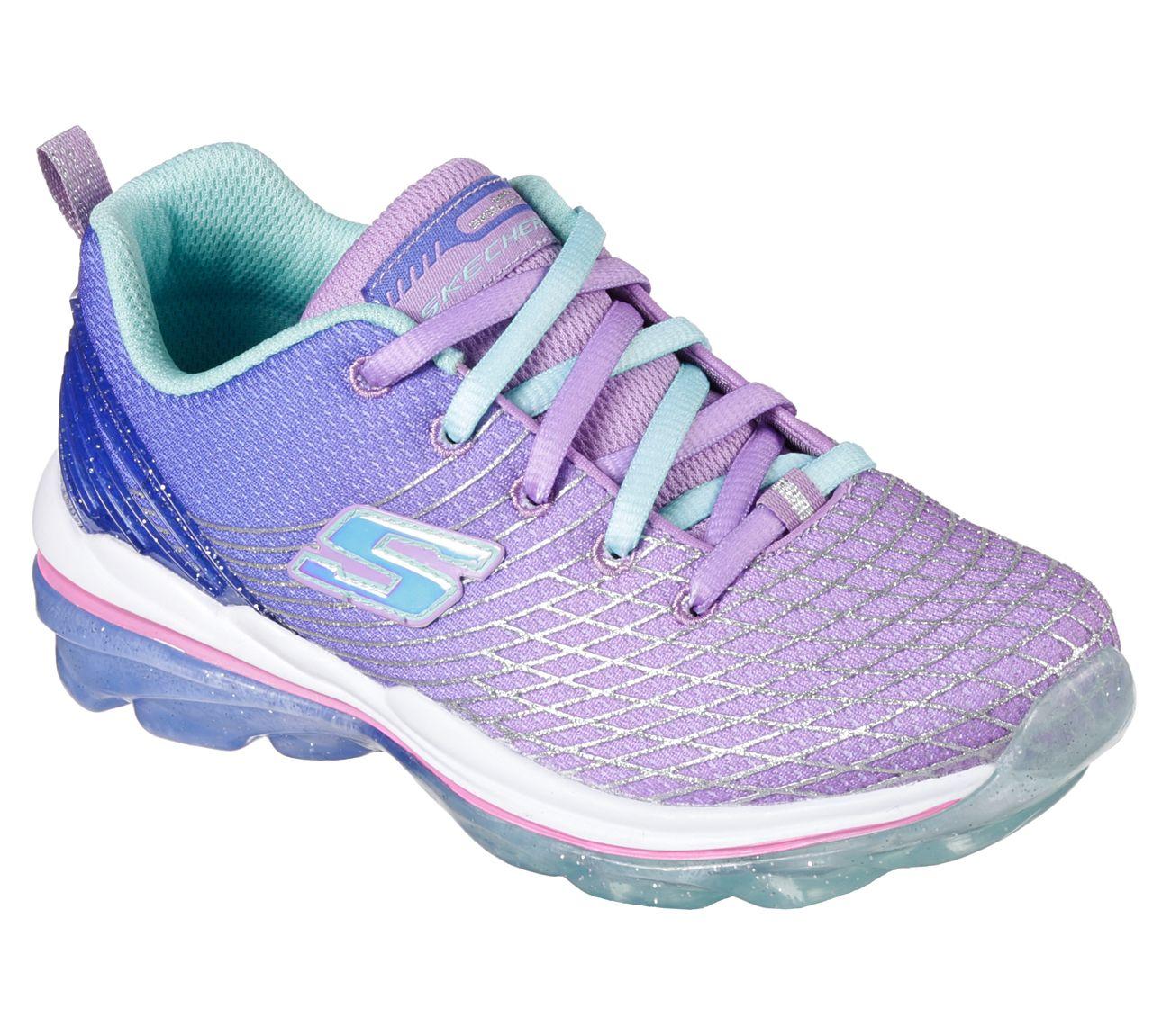 177 Best Footwear | Junior Athletic. images | Footwear