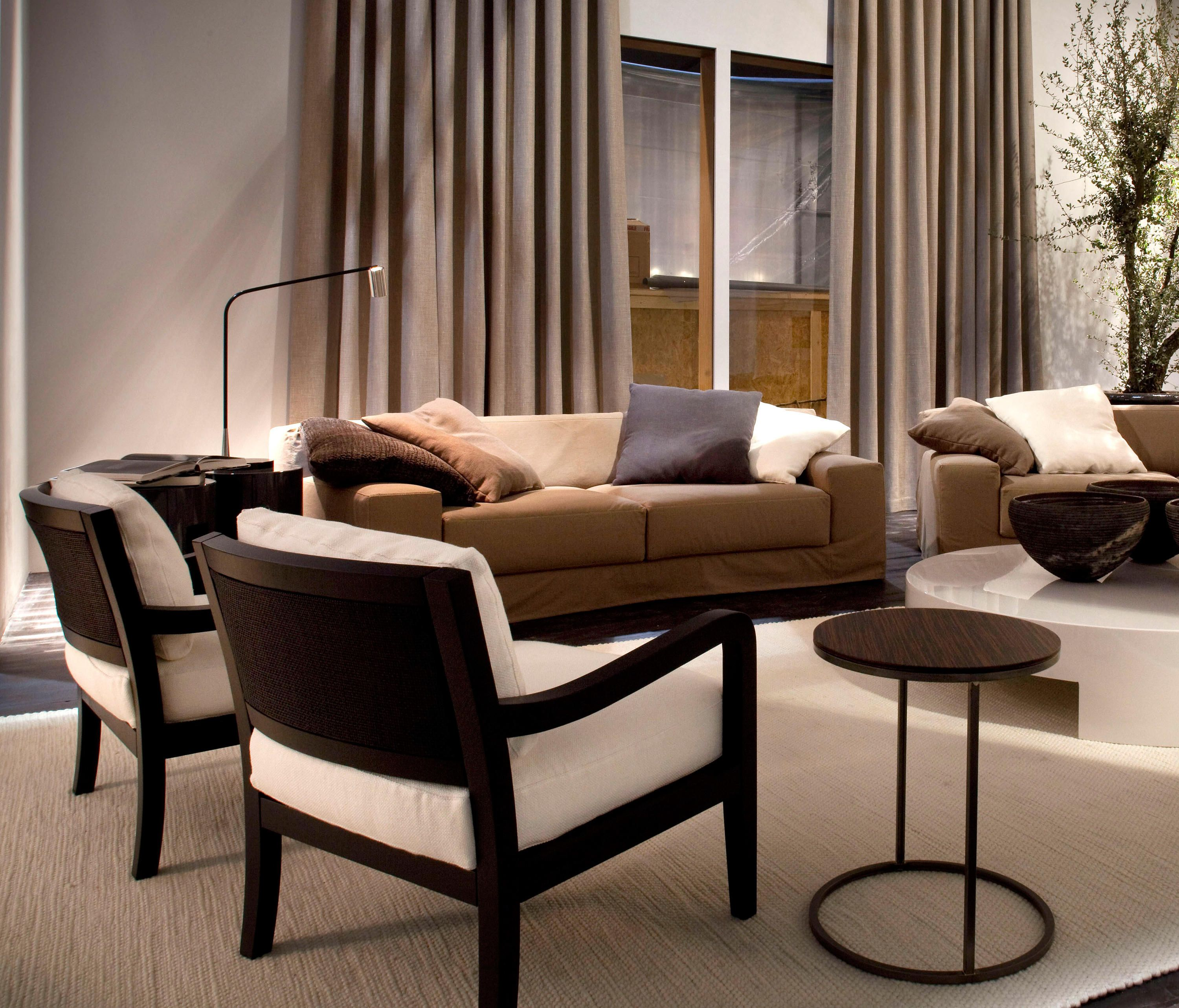 Forrest armchair designer armchairs from meridiani all