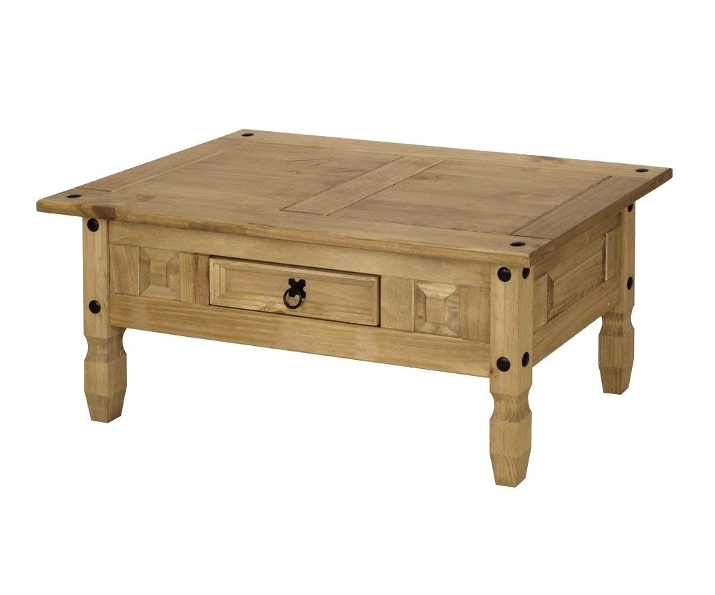 12 Pratique Table Basse Pas Cher Pictures Rustic Wooden Coffee Table Pine Living Room Furniture Coffee Table